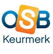 stickertjes OSB 1,5x1,5 cm.indd